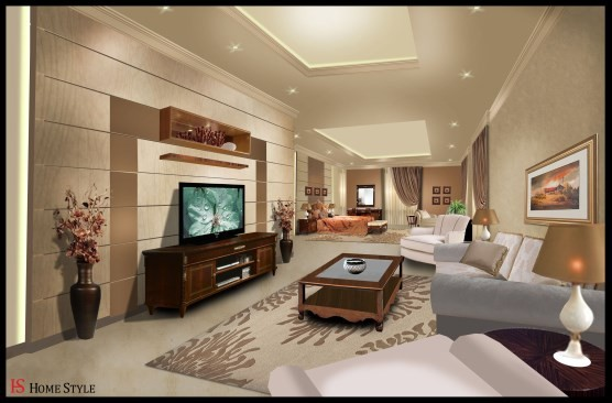 Projects home style furniture gallery interior for H home lebanon
