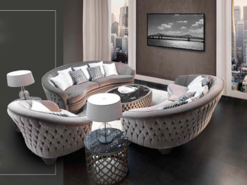 Ordinaire Home Style | Furniture | Gallery | Interior Designers | Galleries ...