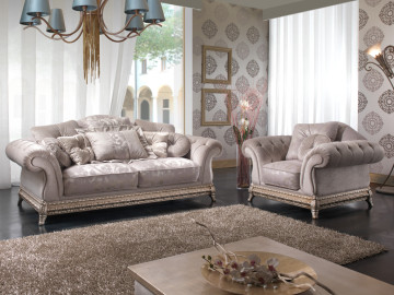 Home Style Furniture Gallery Interior Designers Galleries Showroom In Lebanon Beirut