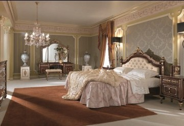 Bedroom Furniture Lebanon home style | furniture | gallery | interior designers | galleries