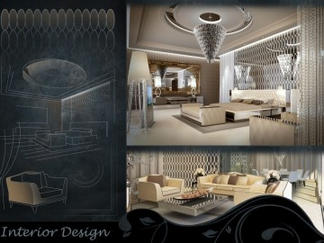 home style furniture gallery interior designers galleries
